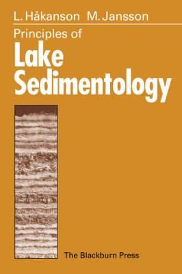 Principles of Lake Sedimentology