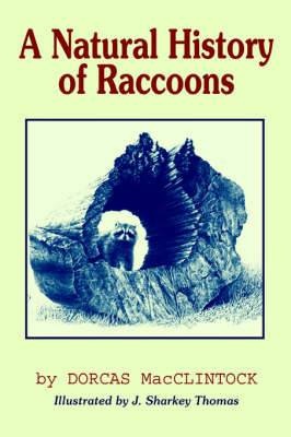 A Natural History of Raccoons