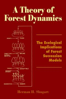 A Theory of Forest Dynamics: The Ecological Implications of Forest Succession Models