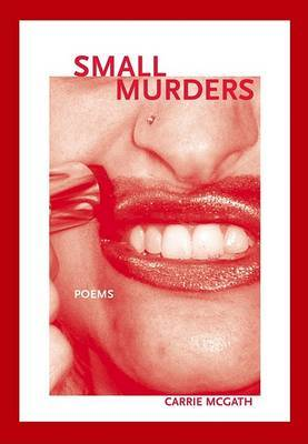Small Murders