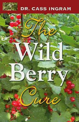 The Wild Berry Cure