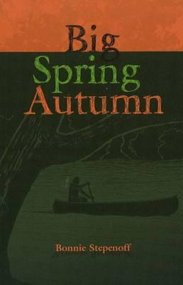 Big Spring Autumn