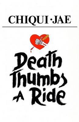 Death Thumbs a Ride