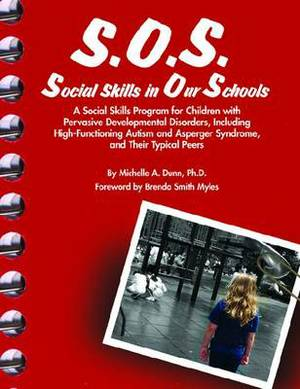 S.O.S.: Social Skills in Our Schools