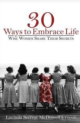 30 Ways to Embrace Life