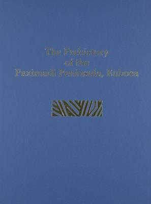 The Prehistory of the Paximadi Peninsula