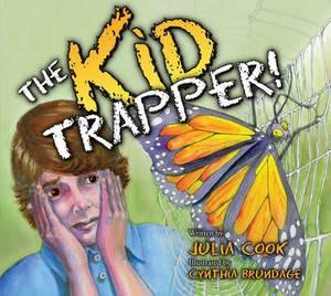 The Kid Trapper