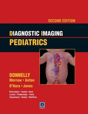 Diagnostic Imaging: Pediatrics