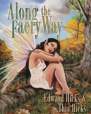 Along the Faery Way