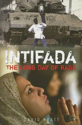 Intifada: The Long Day of Rage
