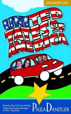 United Tates of America (Economy)
