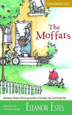 The Moffats (Economy)