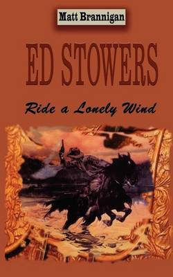 Ride a Lonely Wind