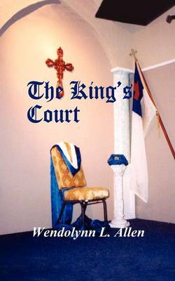 The King's Court