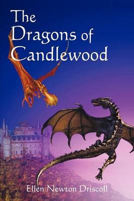 The Dragons of Candlewood