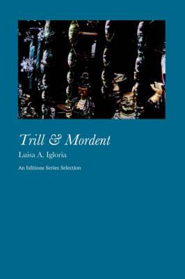 Trill & Mordent