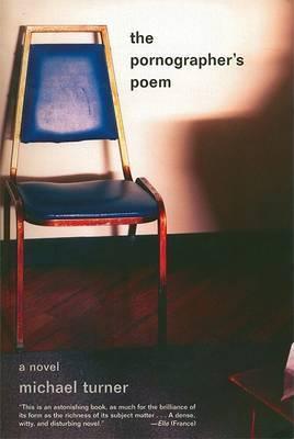 The Pornographer's Poem