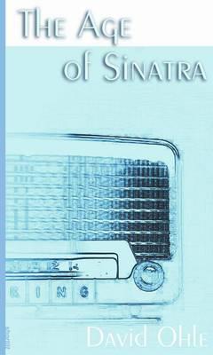 Age of Sinatra