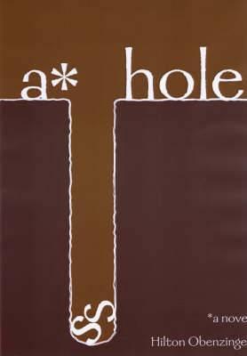A*hole