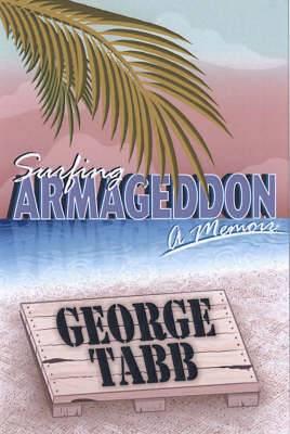 Surfing Armageddon