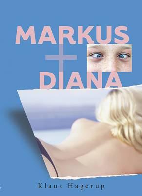 Markus + Diana