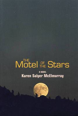 The Motel of the Stars