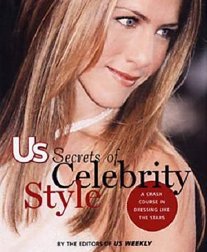 Secrets of Celebrity Style