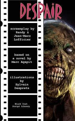 Despair: The Screenplay