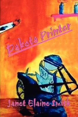 Dakota Printer