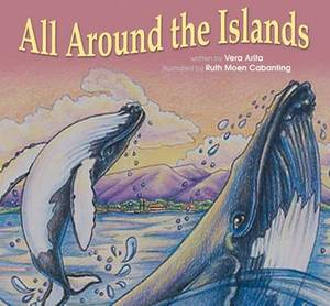 All Around the Islands