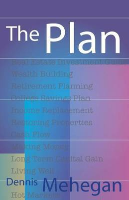 The Plan: Real Estate Investment Guide for Hot Markets