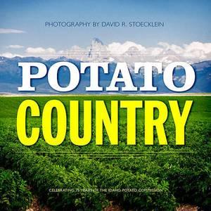 Potato Country