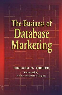 The Business of Database Marketing