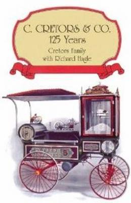 C & Co.: The First 125 Years -- 1885-2010