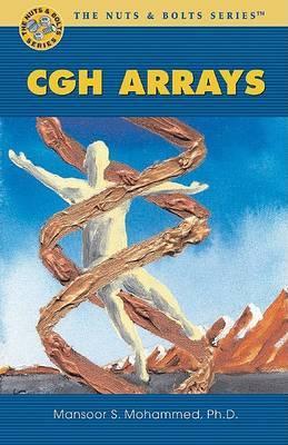 CGH Arrays