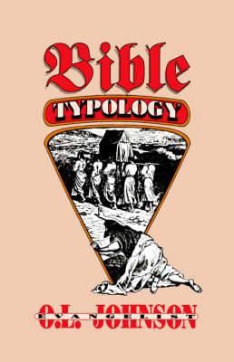 Bible Typology