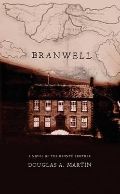 Branwell