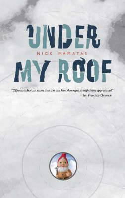 Under My Roof