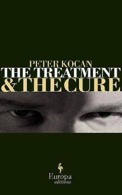 The Treatment: AND The Cure