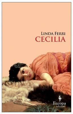 Cecilia: Europa Editions