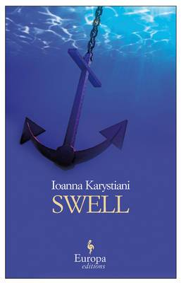 Swell: Europa Editions