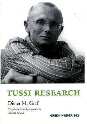 Tussi Research