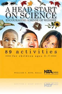 A Head Start on Science: Encouraging a Sense of Wonder