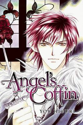 Angel's Coffin