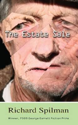 The Estate Sale