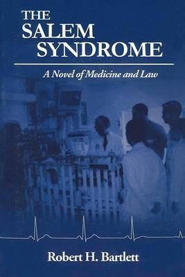The Salem Syndrome