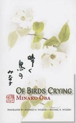 Minako Ba: Of Birds Crying