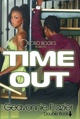 Time Out - Detroit Slim