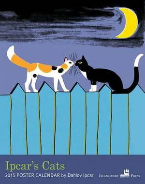 Ipcars Cats