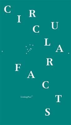 Circular Facts